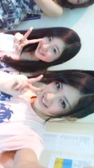 大西颯季 公式ブログ/最高 最高 最高 !!! 画像2