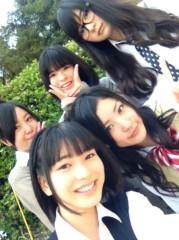 大西颯季 公式ブログ/写真つき ♪ 画像3