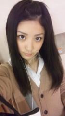 大西颯季 公式ブログ/ぽかぽか♪ 画像1
