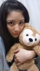 大西颯季 公式ブログ/なーう !! 画像1