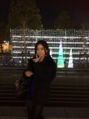 大西颯季 公式ブログ/念願の! 画像2