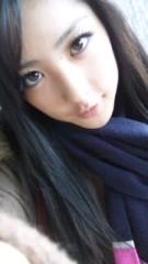 大西颯季 公式ブログ/女子会〜新年会〜 画像1