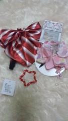 大西颯季 公式ブログ/購入品 コーデ 画像1