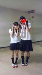 大西颯季 公式ブログ/1日ぶりの更新(笑 画像1