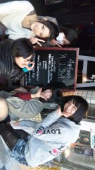 大西颯季 公式ブログ/Live日記 ☆ 画像3