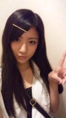 大西颯季 公式ブログ/おでかけうぃる♪ 画像1