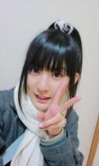 大西颯季 公式ブログ/聖地★+. 画像2