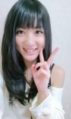 大西颯季 公式ブログ/ぷちファッションショー� 画像3