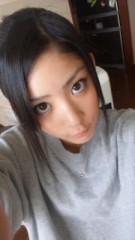 大西颯季 公式ブログ/Live 情報 画像1
