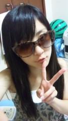 大西颯季 公式ブログ/昨日の写メたち← 画像3