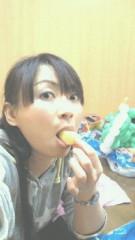 賀川照子 公式ブログ/3月7日 画像1