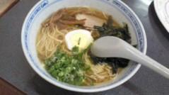 賀川照子 公式ブログ/25日探し物はなんですか? 画像1