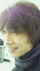 賀川照子 公式ブログ/3月13日 画像1