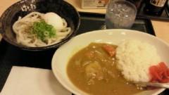 賀川照子 公式ブログ/3月2日 画像1
