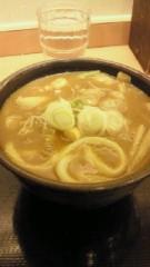賀川照子 公式ブログ/2月3日 画像1