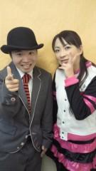 賀川照子 公式ブログ/13日初エビナ 画像1