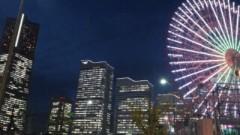 賀川照子 公式ブログ/11日アンビリーバボー 画像1