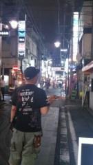 賀川照子 公式ブログ/24日盛りだくさん 画像1