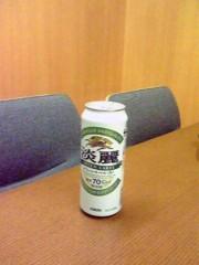 賀川照子 公式ブログ/15日の日記 画像1
