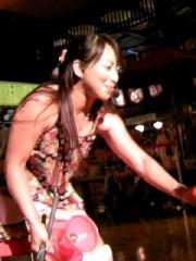 賀川照子 公式ブログ/18日タニタの社員食堂 画像1