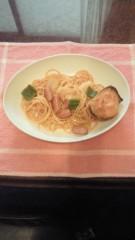 賀川照子 公式ブログ/2日入試の事件 画像1
