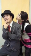 賀川照子 公式ブログ/23日ホームパーティー 画像1
