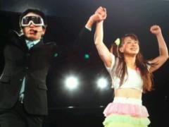 賀川照子 公式ブログ/29日ナンパ 画像1