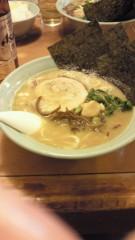 賀川照子 公式ブログ/31日月末 画像1