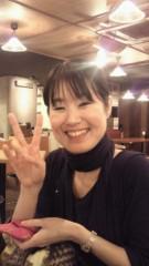 賀川照子 公式ブログ/15日同期 画像1