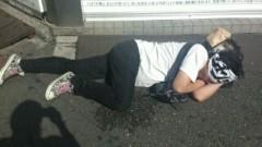 賀川照子 公式ブログ/25日癒し 画像1