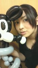 賀川照子 公式ブログ/5月30日の日記 画像1