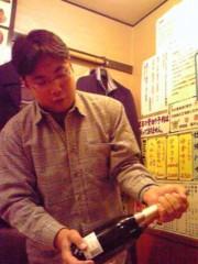 賀川照子 公式ブログ/12日の日記 画像1