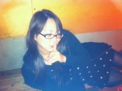 賀川照子 公式ブログ/3月16日 画像1