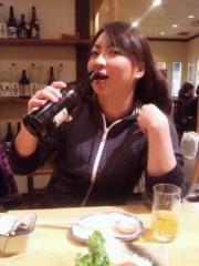 賀川照子 公式ブログ/3月3日 画像1