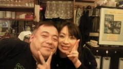賀川照子 公式ブログ/2日お友達 画像1