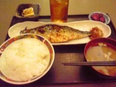 賀川照子 公式ブログ/5月25日の日記 画像1