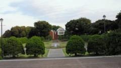 賀川照子 公式ブログ/17日きちんと 画像1