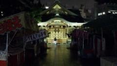 賀川照子 公式ブログ/17日見た目は大切 画像1