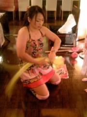 賀川照子 公式ブログ/5月17日の日記 画像1
