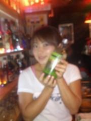 賀川照子 公式ブログ/6日素朴な疑問 画像1