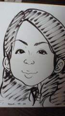 賀川照子 公式ブログ/31日ショー 画像1