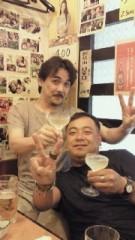 賀川照子 公式ブログ/26日裏っかわからこんにちは 画像1