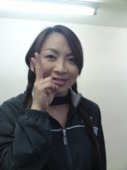 賀川照子 公式ブログ/5月3日の日記 画像1