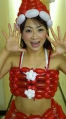 賀川照子 公式ブログ/26日一年を振り返る 画像1