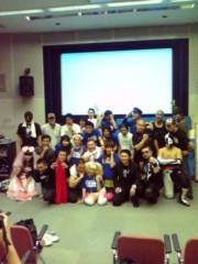 賀川照子 公式ブログ/4月19日の日記 画像1