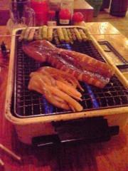 賀川照子 公式ブログ/2日の日記 画像1