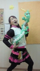 賀川照子 公式ブログ/3月1日3月予定 画像1