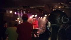 賀川照子 公式ブログ/17日やっちまった! 画像1