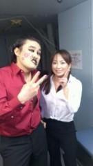賀川照子 公式ブログ/30日西口プロレス 画像1