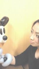 賀川照子 公式ブログ/25日やったね☆ 画像1